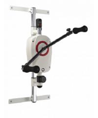 Тренажёр для плечевого сустава-HC-WL-664C