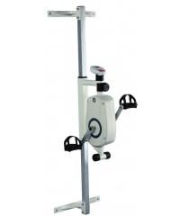 Тренажёр для лучезапястного и локтевого суставов-HC-WL-662C