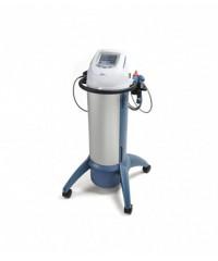 Аппарат для ударно-волновой терапии Intelect УВТ