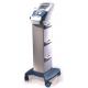 Аппарат для комбинированной терапии Intelect Advanced M Combo