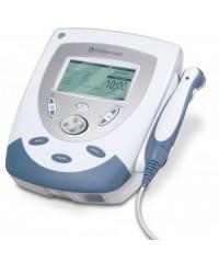Аппарат для электротерапии и ультразвуковой терапии Intelect Mobile C