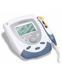 Аппарат для лазерной терапии Intelect Mobile L