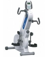 Аппарат для механотерапии SUNGDO-SE-1000