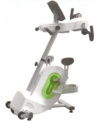 Тренажёр для восстановления верхних и нижних конечностей у детей Sungdo SP-1000P