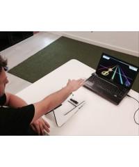 Виртуальная реабилитация VirtualRehab