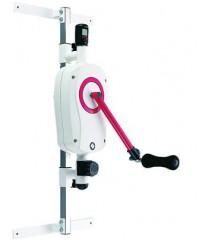 Тренажёр для плечевого сустава-HC-WL-660C