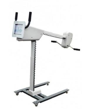 Аппарат для активно-пассивной разработки верхних и/или нижних конечностей Орторент Мото-Л