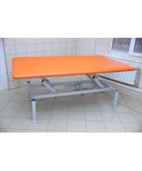 Столы для Бобат и Войта терапии Kinezo Expert