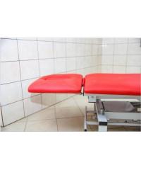 Стол массажный терапевтический Kinezo Expert