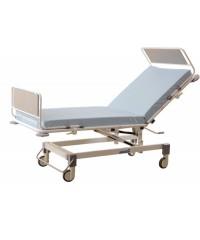 Кровать медицинская функциональная Ставромед 120.00.00.000