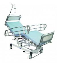 Кровать медицинская функциональная Ставромед 180.00.00.000