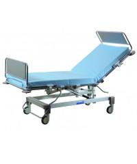 Кровать медицинская функциональная Ставромед 125.00.00.000