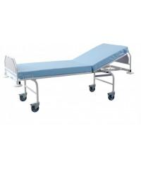 Кровать медицинская функциональная Ставромед 110.00.00.000