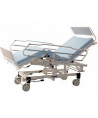 Кровать медицинская функциональная Ставромед 200