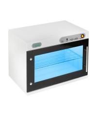 Камера бактерицидная СПДС-3-К