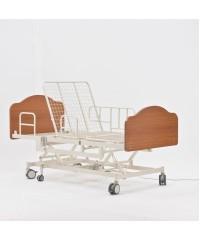 Кровать функциональная для интенсивной терапии с электроприводом DB-15