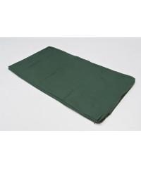 Кровать функциональная для интенсивной терапии с электроприводом DB-16