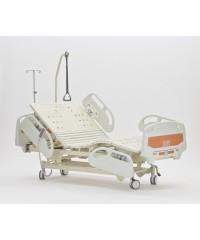 Кровать функциональная для интенсивной терапии с электроприводом DB-2