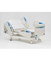 Кровать функциональная для интенсивной терапии с электроприводом DB-4