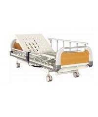 Кровать функциональная для интенсивной терапии с электроприводом DB-8