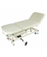 Кушетка (кровать функциональная медицинская электрическая) DB-9 тип 2