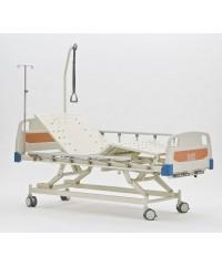Кровать функциональная механическая E-1