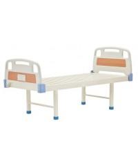 Кровать медицинская E-18