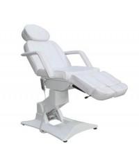 Электрическое косметологическое кресло LORD-I