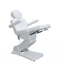 Электрическое косметологическое кресло LORD-III