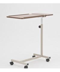 Прикроватный столик FS-560