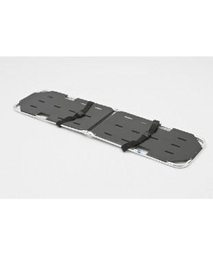 Носилки ковшовые (ортопедические) YDC-1A4H