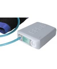 Суточный монитор артериального давления BPLab