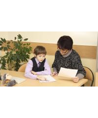 Компьютерный комплекс НС-Психотест Психодиагностика детей