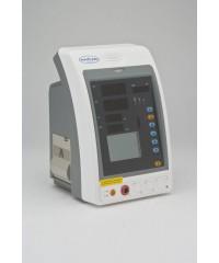 """Монитор прикроватный многофункциональный медицинский ARMED""""PC-900S"""