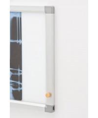 НЕГАТОСКОП ОБЩЕГО НАЗНАЧЕНИЯ ARMED 2-КАДРОВЫЙ c LCD-дисплеем