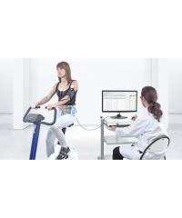 Стресс-система Поли-Спектр-Вело