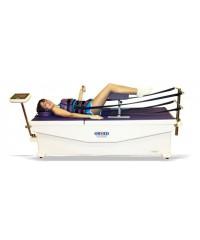 Ормед-профессионал аппарат для вытяжения и лечения грыжи позвоночника
