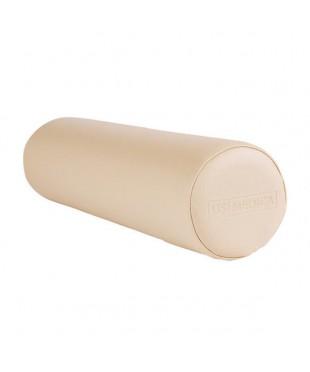Валик для массажа круглый мягкий USM 006