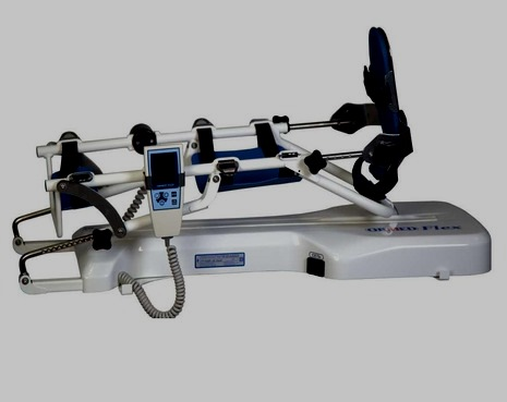 Ормед Flex модификации F01